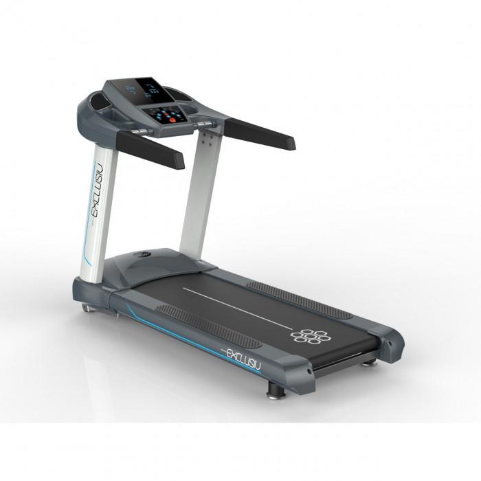 Беговая дорожка Jada Fitness (JS-125400) профессиональная